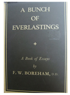 best essayist of our time 280 reviews the classic collection by one of the greatest essayists of our time   ago add your answer see all 3 questions about essays of eb white.
