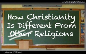 christianity-different2-religions-03