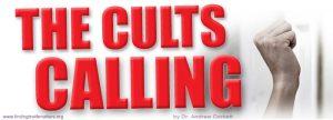 cults-calling-header